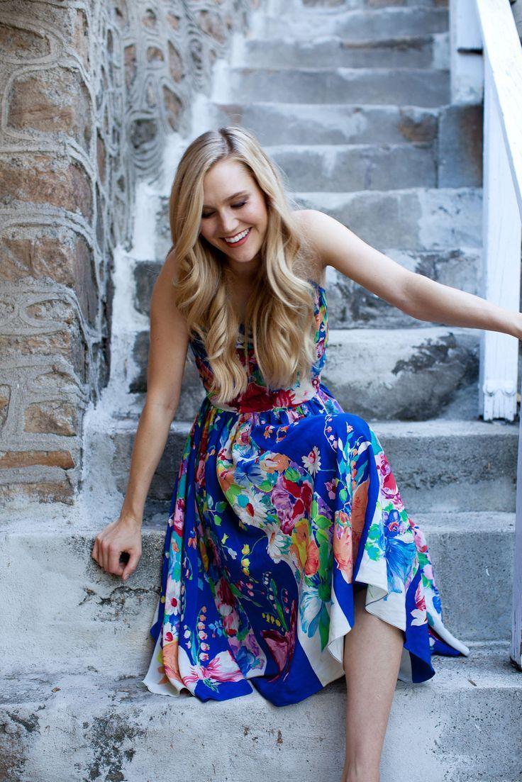 Nora Kirkpatrick Girl Fashion Style Director of tv and things. nora kirkpatrick girl fashion style