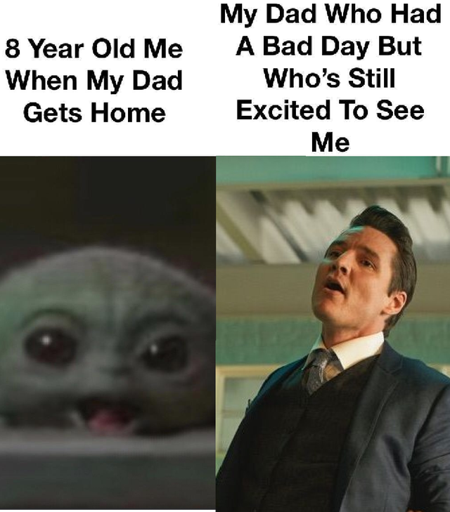 Reddit The Front Page Of The Internet Yoda Funny Yoda Meme Star Wars Memes