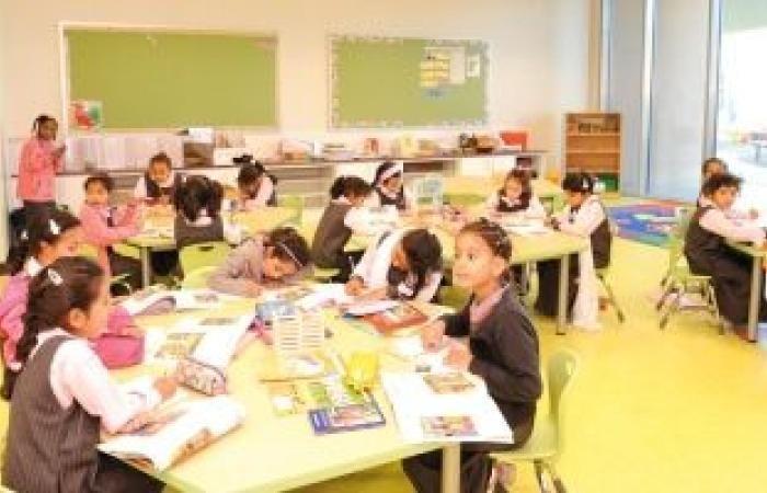 اخبار الامارات اليوم التعليم والمعرفة تدرس إنشاء 12 مدرسة خاصة مجانية للمواطنين Education Private School College Student Discounts