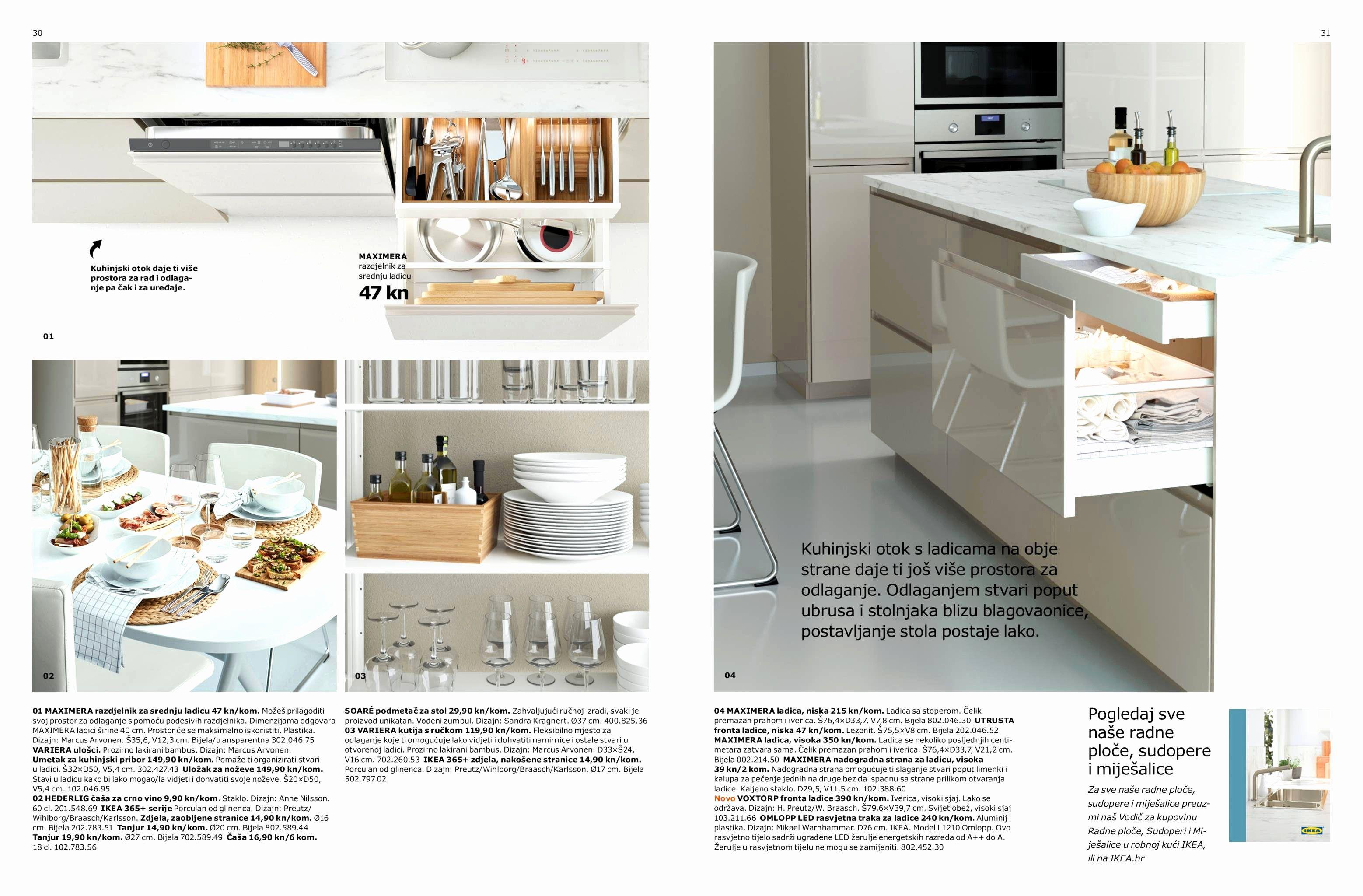 Best Of Conforama Paiement En Plusieurs Fois Kitchen Island With Drawers Cuisine Ikea Kitchen