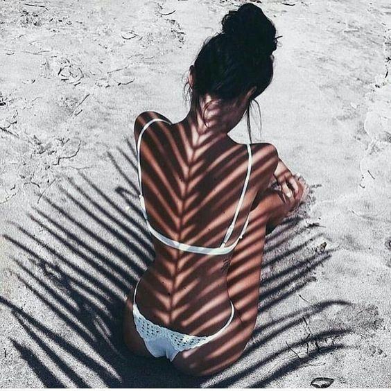 20 fotos para na praia para você se inspirar nesse verão 2019