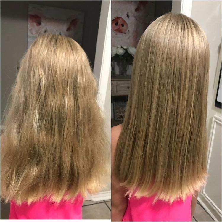 #GoingBaldAndBaldingHeads #hairlosswomenremedies   Help ...