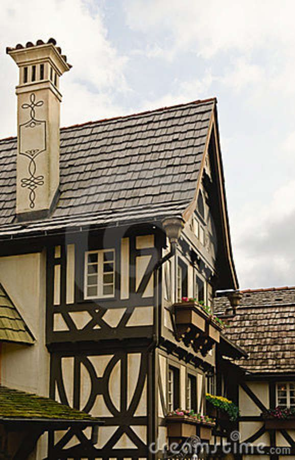 Bavarian Style Shed Designs Google Search German Houses Cottage Style Homes Cottage Style House Plans