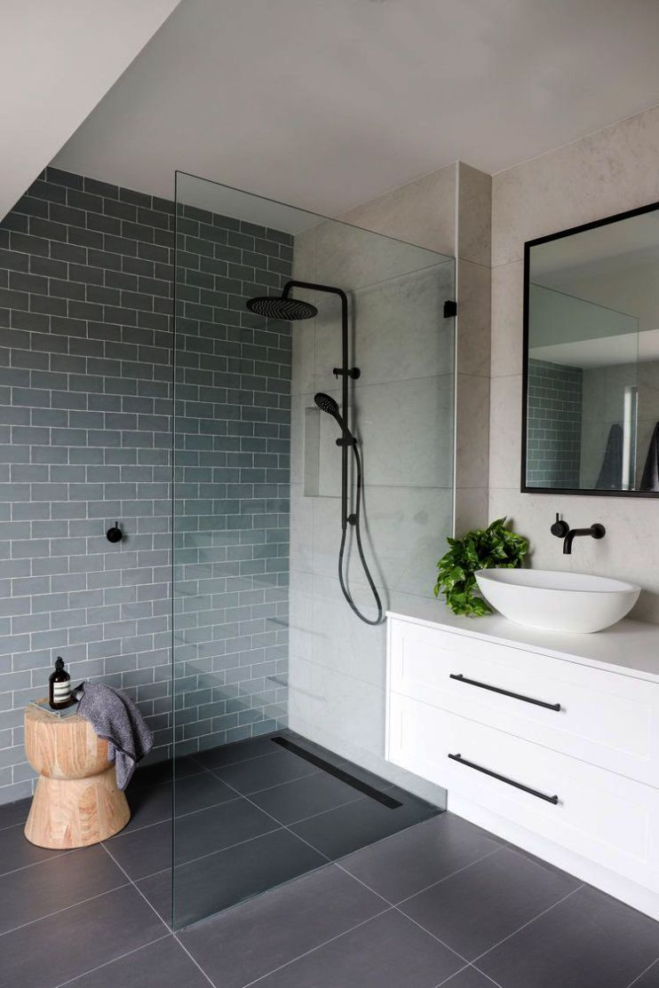 Small Bathroom Design Ideas South Africa Though Bathroom Ideas Dark Floor Her Bathroom Faucets Deals Bathroom Design Small Bathroom Design Top Bathroom Design