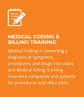 Medical Transcription Medical Coding Medical Coding Training