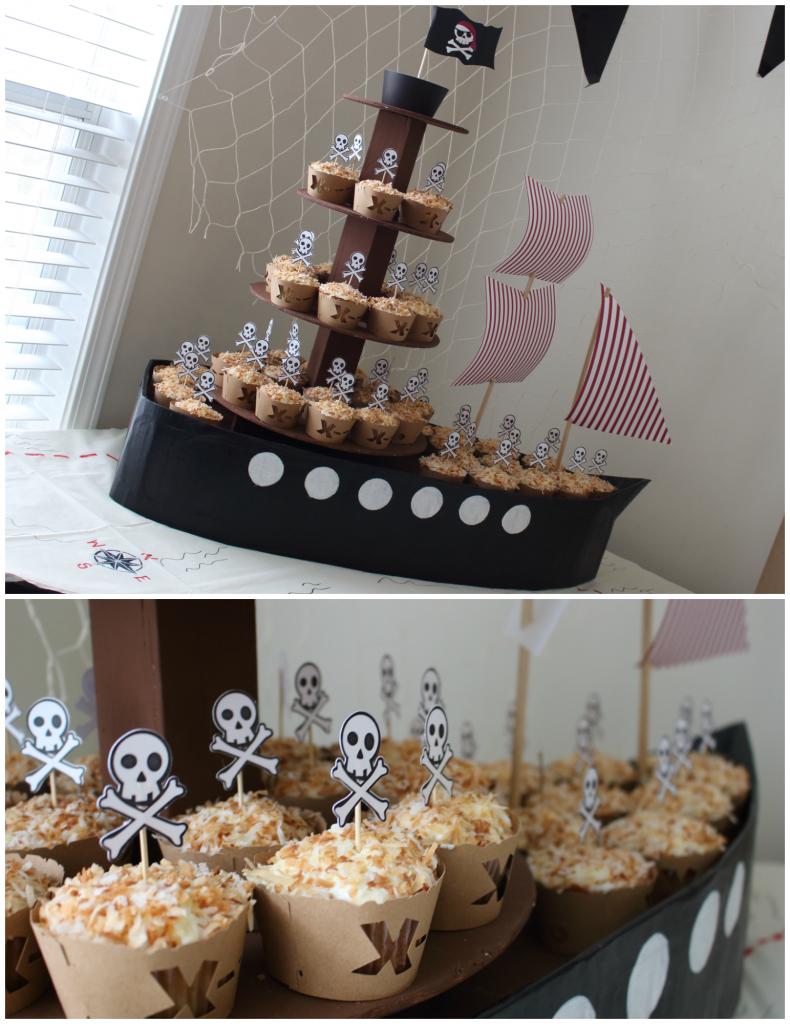 Piratas                                                                                                                                                                                 Más