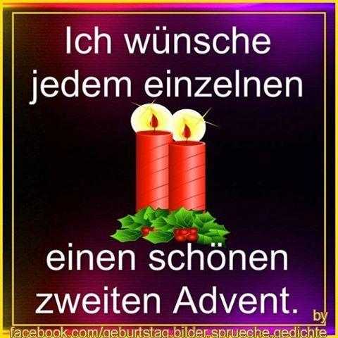 Alles Gute Zum 2 Advent Fur Euch Alle Liebe Funnypics Fail Jokes Ironie Witzig Lustigespruche Manner Weihnachten Spruch Advents Grusse Weihnachten