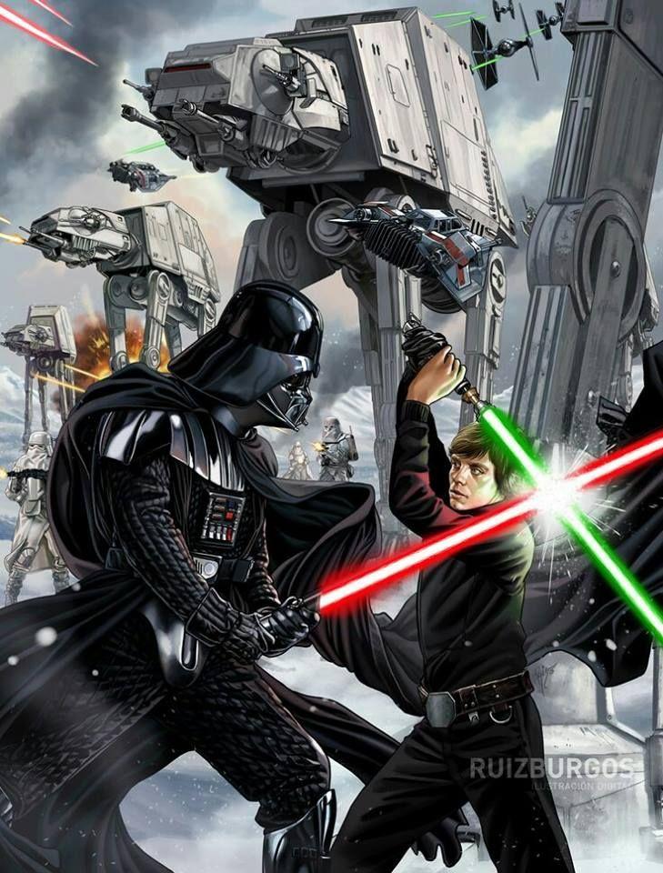 Pin By Gintoki Sakata On Star Wars Star Wars Pictures Star Wars Images Star Wars Comics