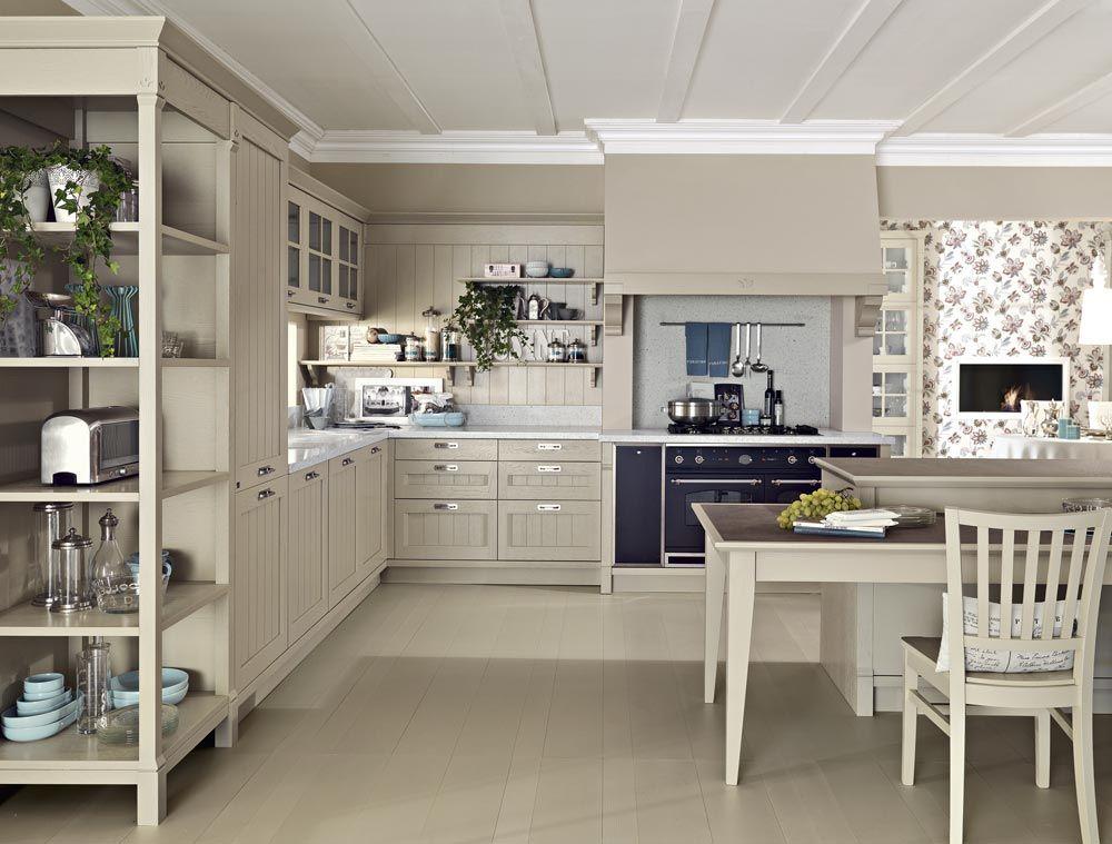 Luxury Display Sale Kitchen Design Nyc Luxury Kitchens Studio Kitchen Vintage Kitchen