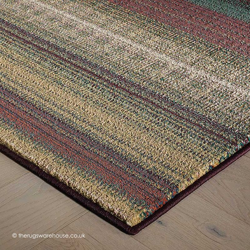 Serato Dark Mix Rug Modern Rugs Synthetic Rugs Rug Texture