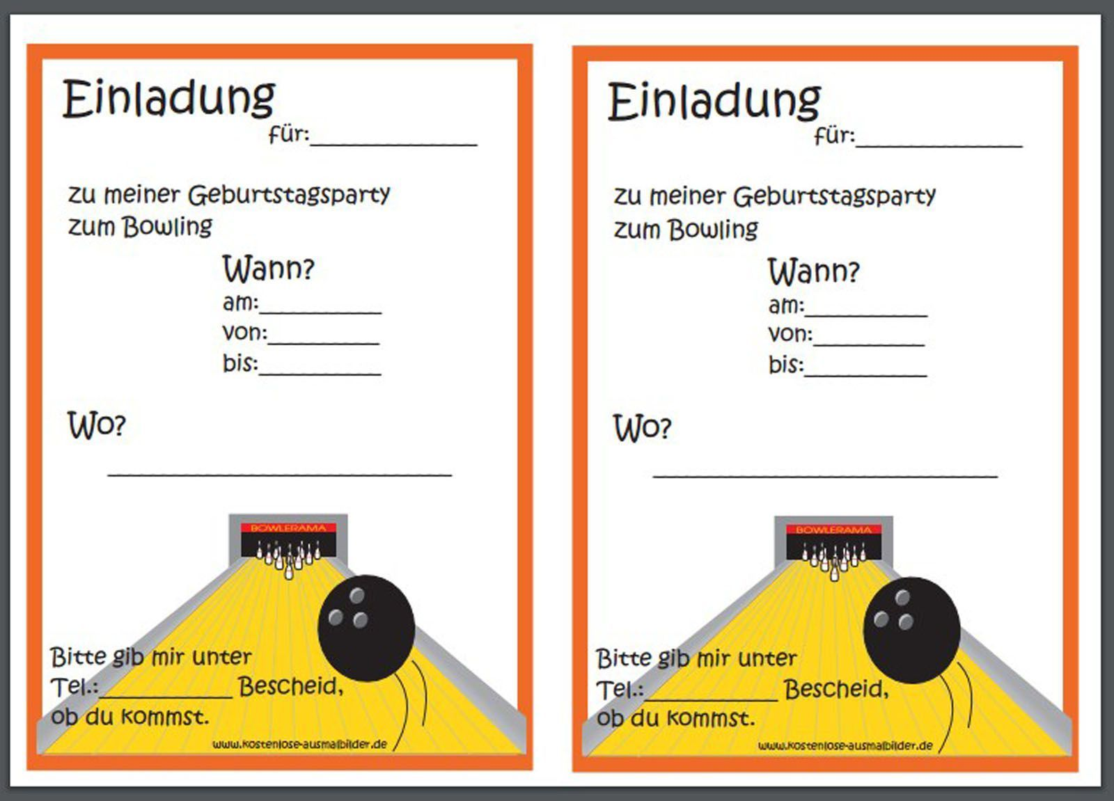 Ordinary Einladungskarten Geburtstag Ausdrucken #7: Einladungskarten Geburtstag : Einladungskarten 40 Geburtstag Kostenlos  Ausdrucken - Einladung Zum Geburtstag - Einladung Zum Geburtstag