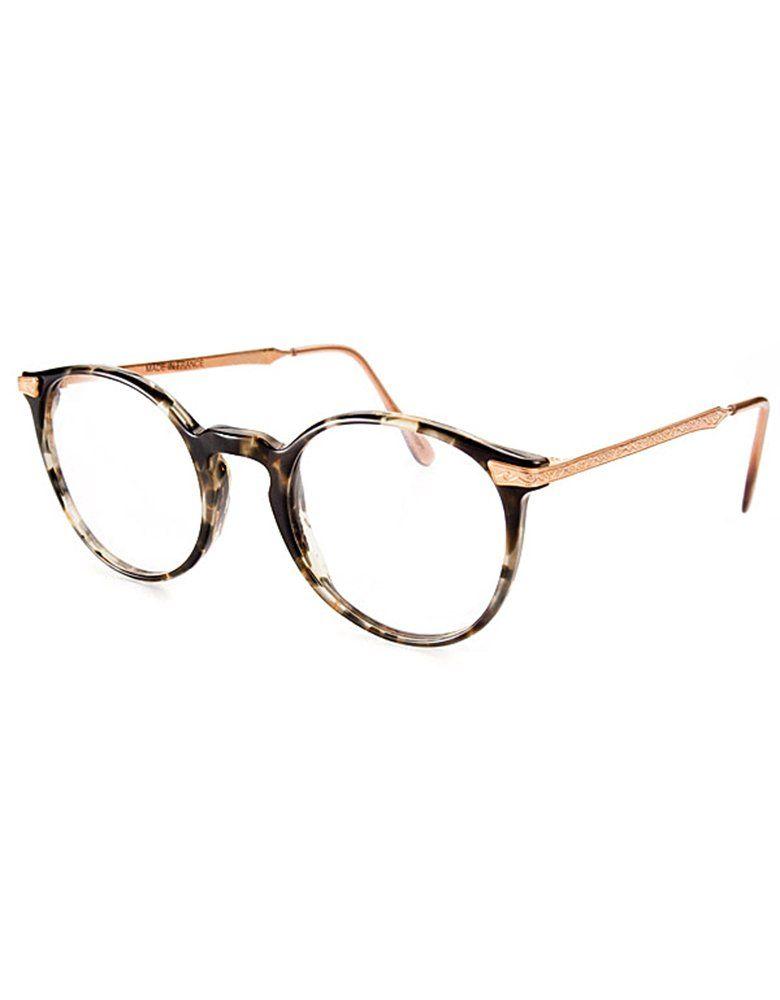 stylisher durchblick die sch nsten brillen im retro look schuhe accessoires. Black Bedroom Furniture Sets. Home Design Ideas