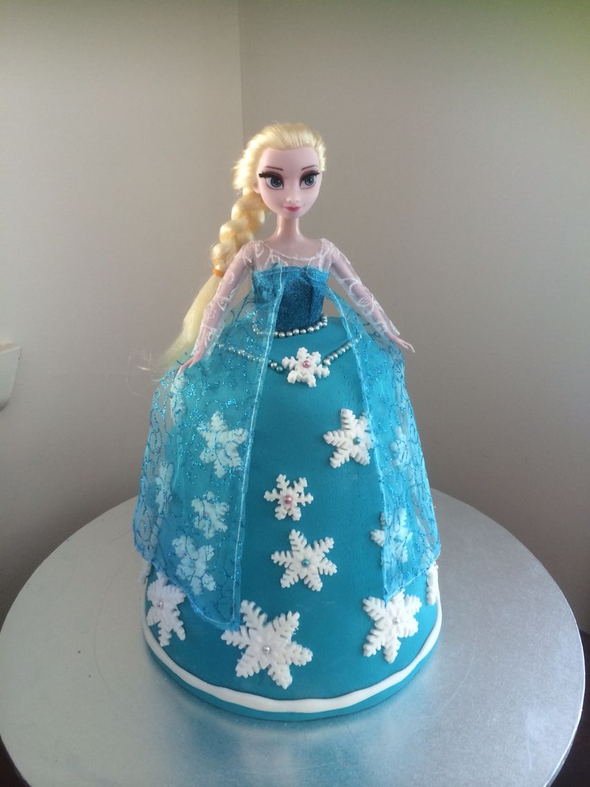 Elsa frozen cake elsa cake frozen christmas ornaments
