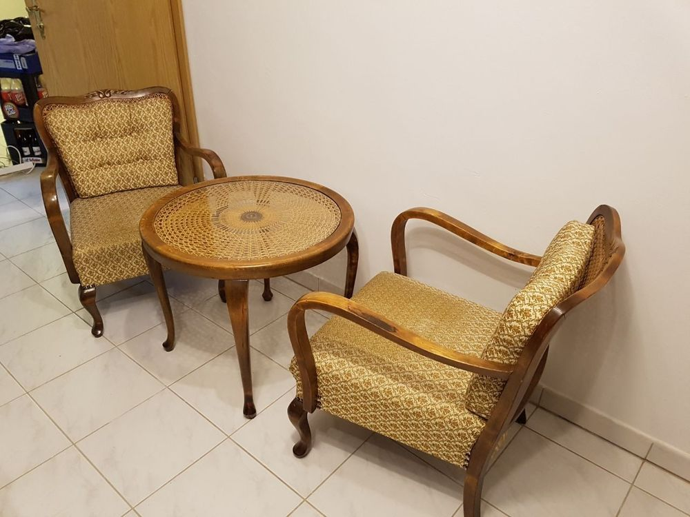 Recamiere Antik Excellent Gothic Sofa With Gothic Sofa With Recamiere Antik Trendy With