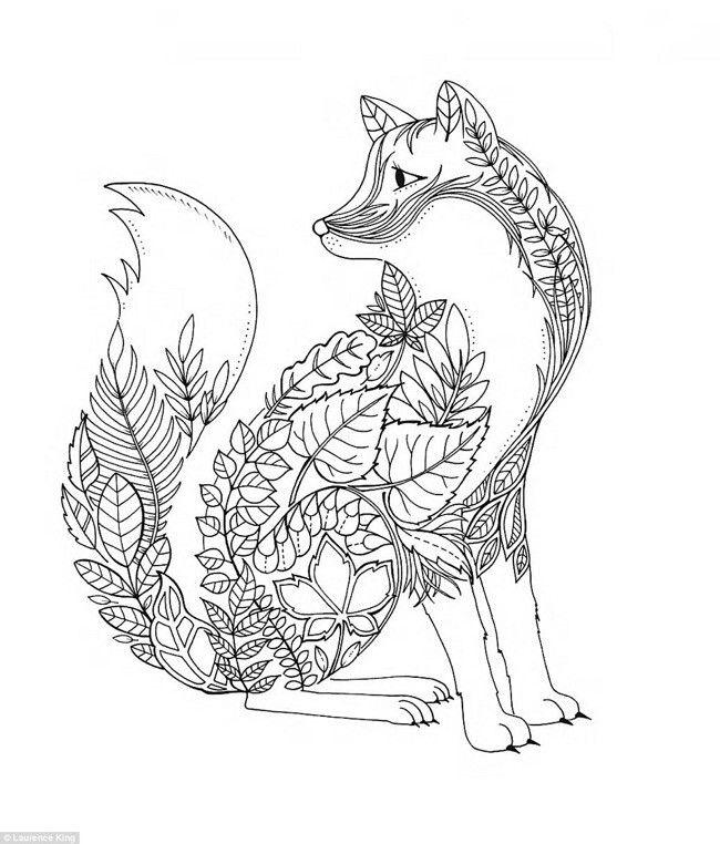 Még több ingyenesen letölthető felnőtt kifestő | Tattoos by David ...