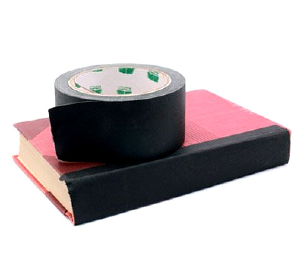 Book Binding Tape Book Repair Tape Vinyl Repair Tape 2 Inch Repair Repair Tape Bookguard Repair Tape Vinyl Repair Book Repair