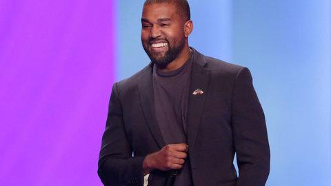 Kanye West Announces Jesus Is King Sequel With Dr Dre Kanye West Joel Osteen Kanye