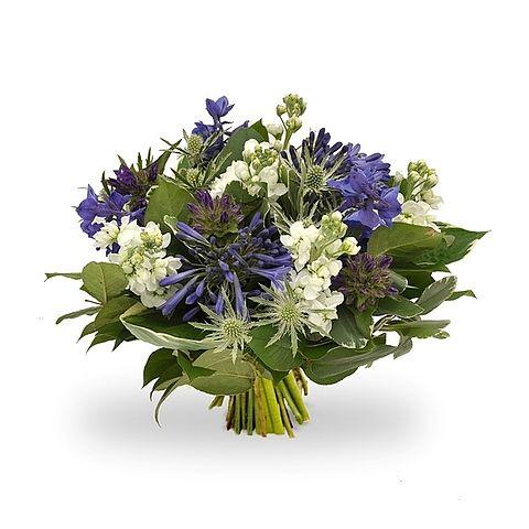 Boeket Veronique New born bouquet Greenhouse Noordwijkerhout online te koop via http://www.greenhouseonline.nl/nl/topbloemen-shop