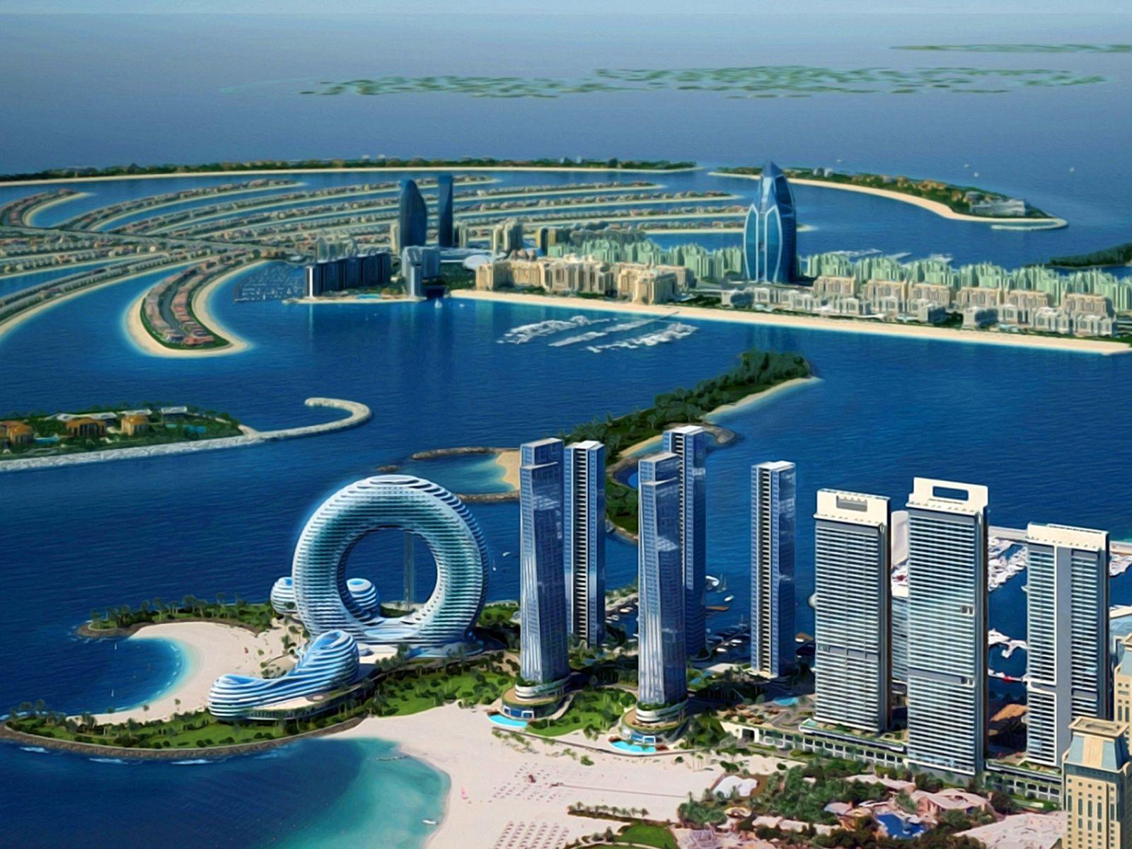 DUBÁI Y ABU DHABI<br />9 DÍAS 8 NOCHES -Caribe Viajes y Congresos Mayari, Agencia de Viajes y servicios Turísticos