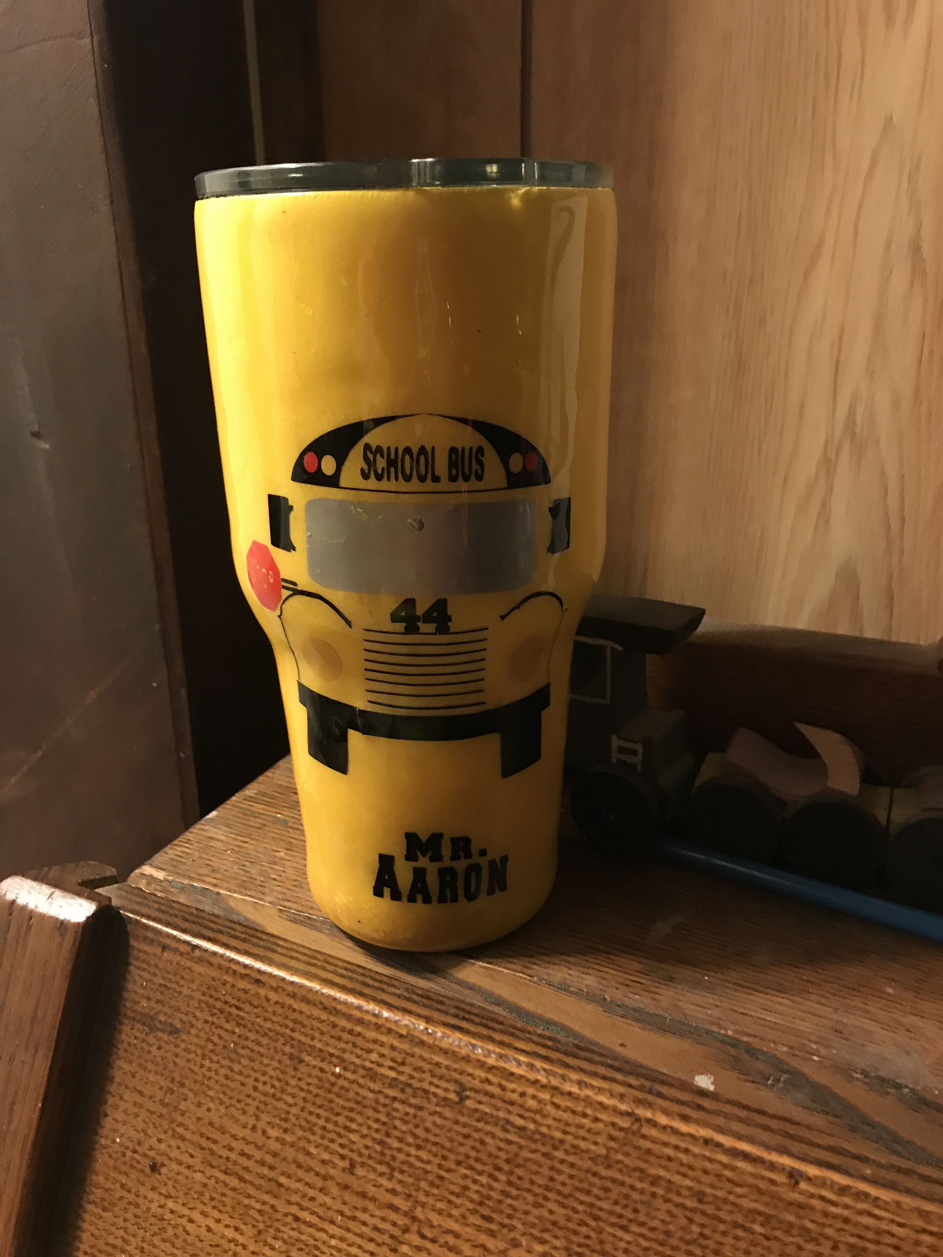 School Bus Driver Gift Bus Driver Gifts Bus Driver School Bus