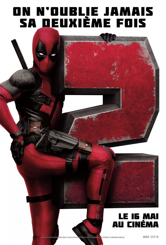 Film Deadpool 2 Streaming Vf : deadpool, streaming, Deadpool, Movies, Online,, Movie,, Online