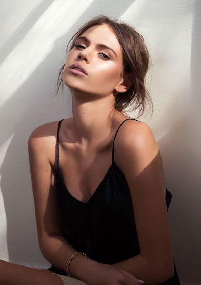 Elina Love naked 3