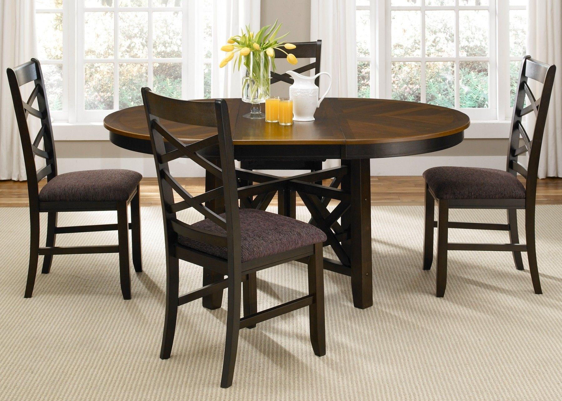 41+ Liberty dining table and chairs Trend