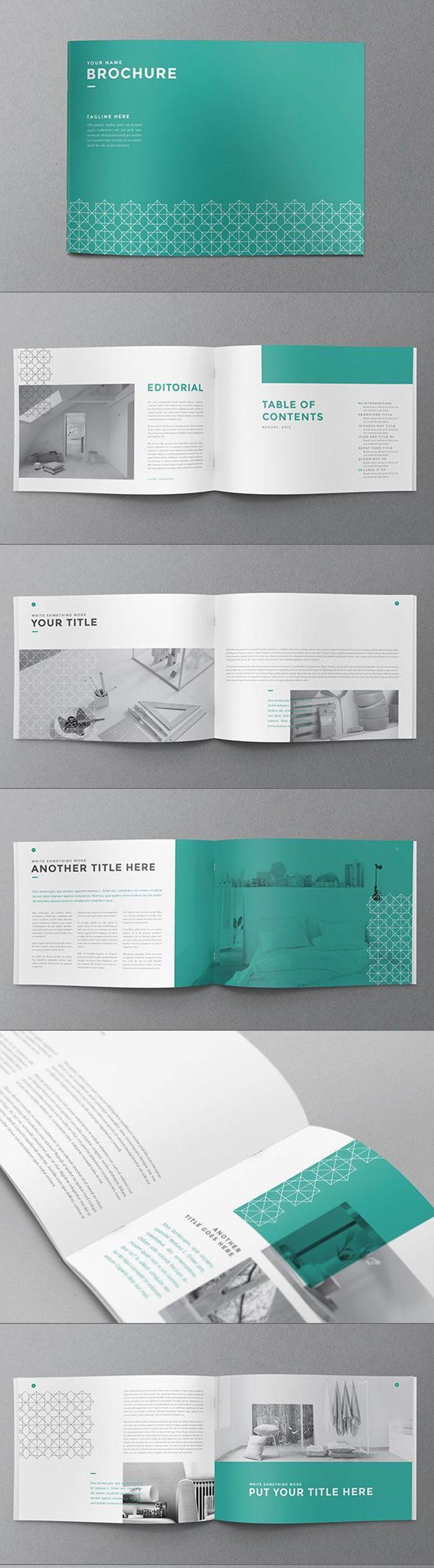 blog_diseño_grafico 2 | dibujos arquitectura | Pinterest ...
