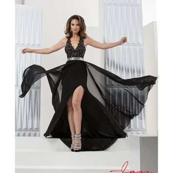 Jasz couture prom dresses
