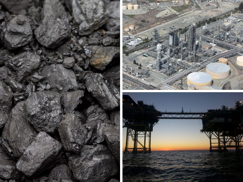 Pros And Cons Of Fossil Fuels >> Pros Cons Of Fossil Fuel Energy Now Into The Future