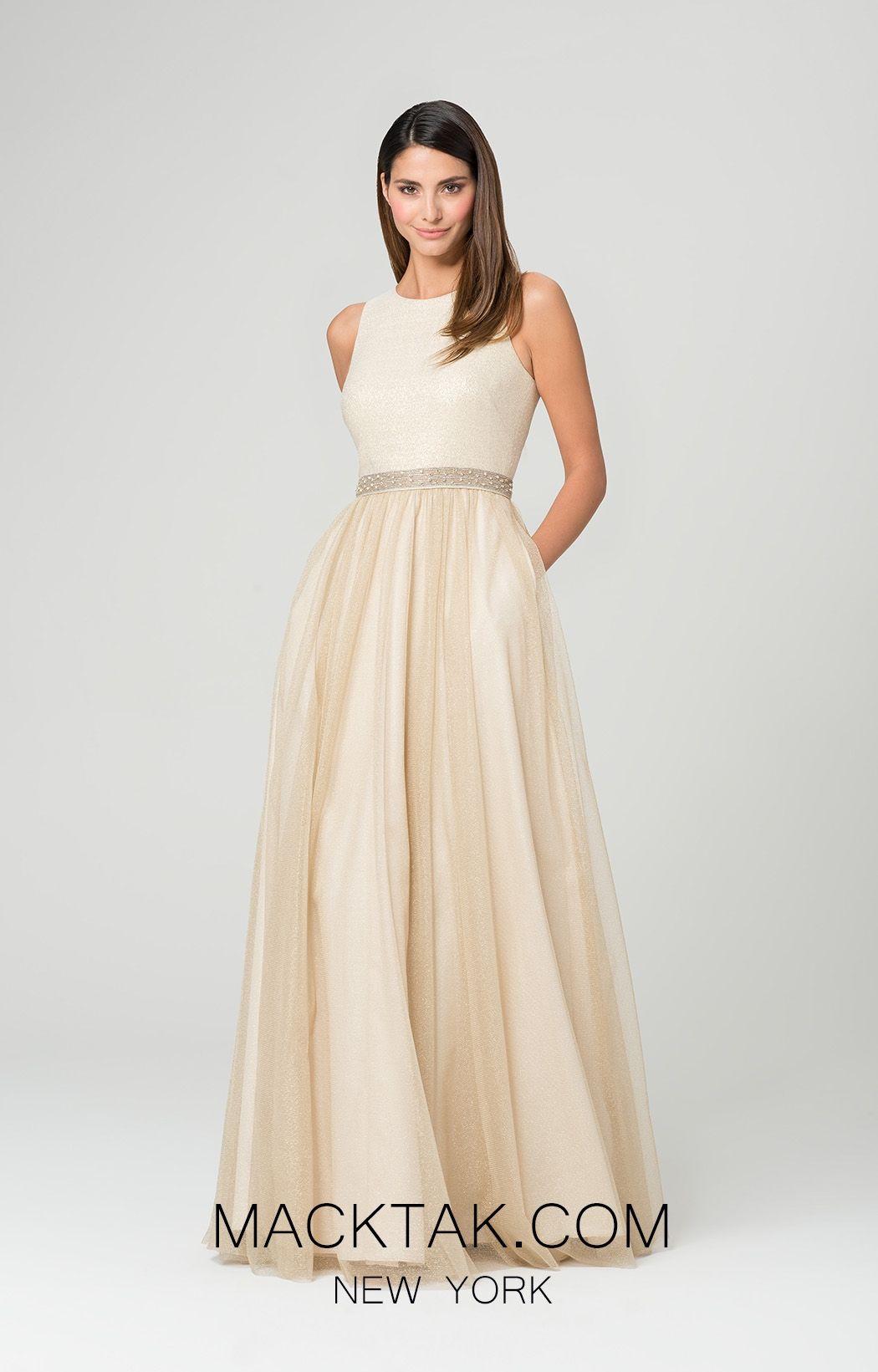 aidan mattox - Google Search | wedding | Pinterest