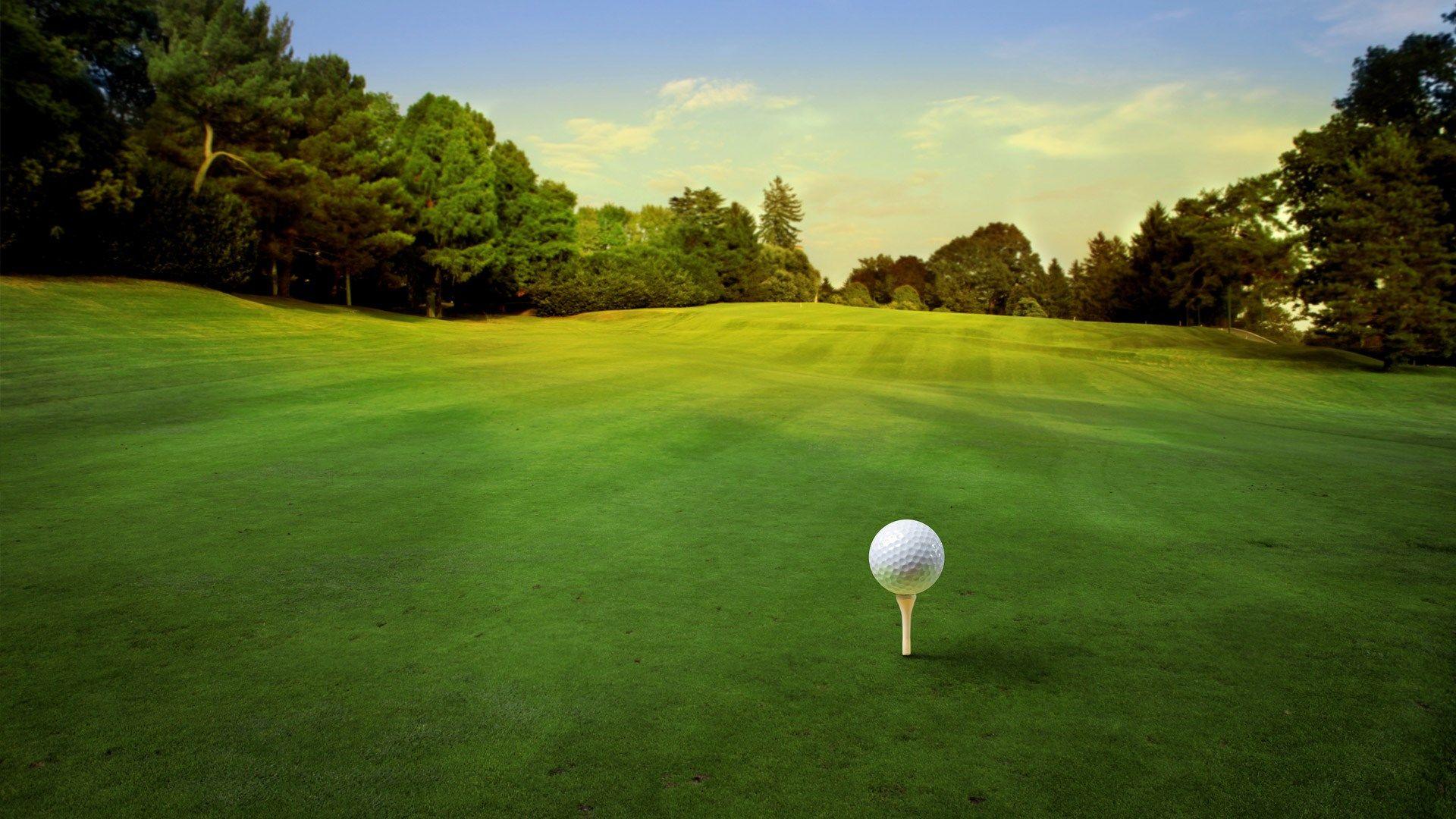 Golf Screen Backgrounds Free Golf Golf Instruction Golf Basics