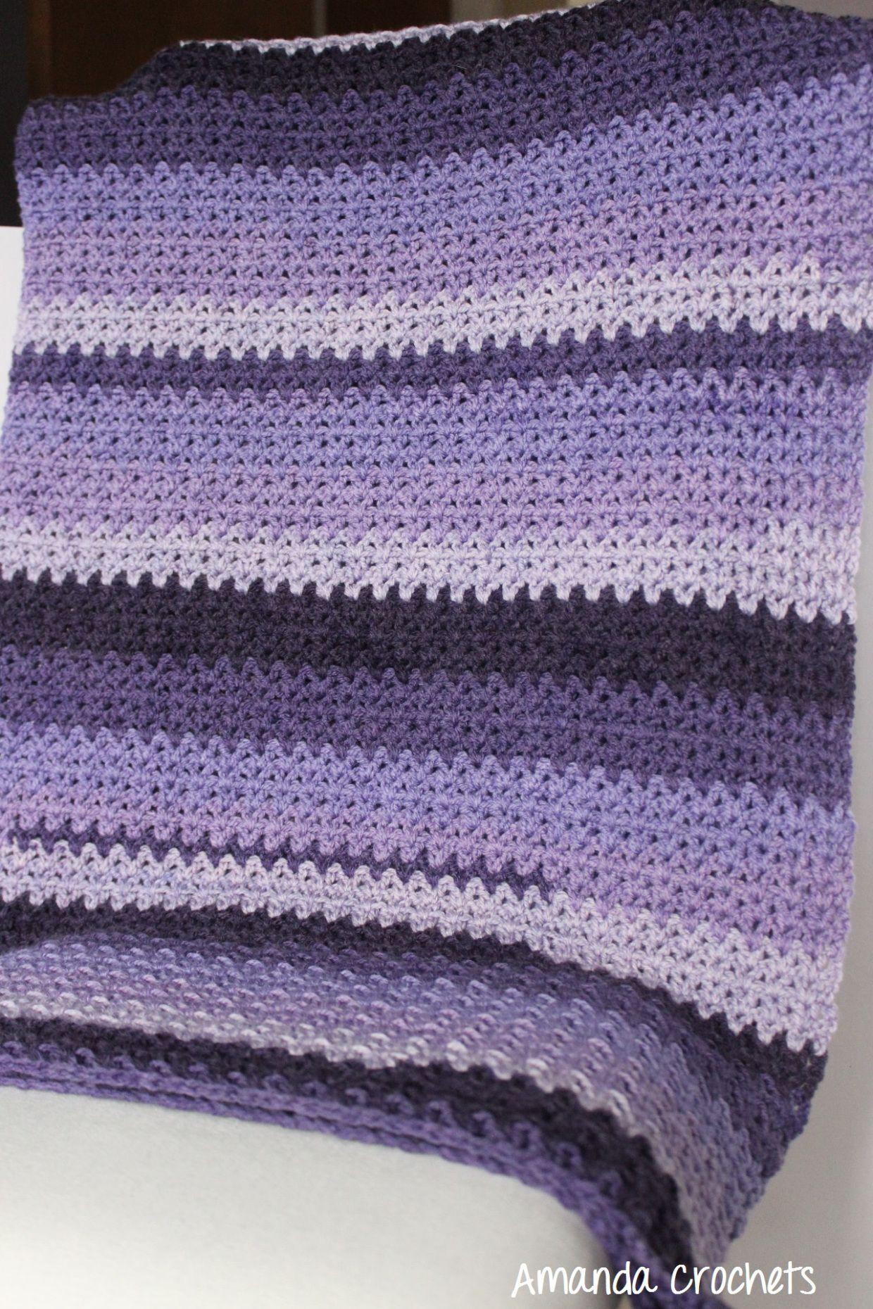 Handmade Crochet Baby Items | Crochet | Pinterest | Bebé de ...
