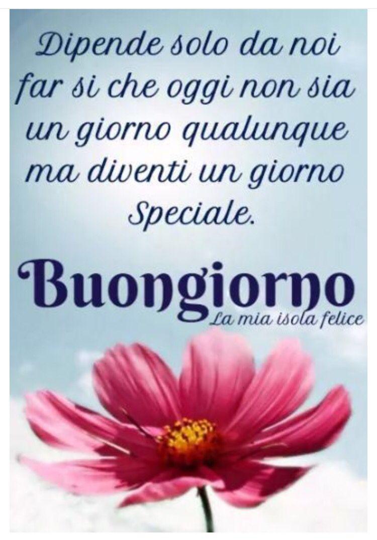 Conosciuto Pin by Gaetano on Buongiorno amici | Pinterest OU38