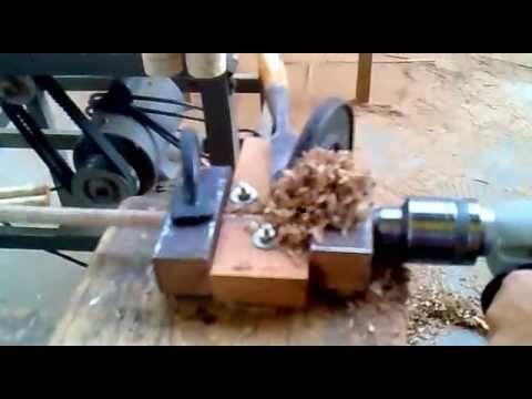 Tarugo de madera easy recipes