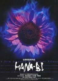 filmes de takeshi kitano - Pesquisa Google