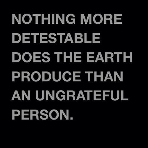 Bible Quotes Ungratefulness: Visit Infinite Paradox Tumblr Com