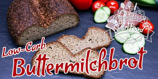 buttermilchbrot low carb ein tolles low carb brot mit leckerer kruste di t brot low carb. Black Bedroom Furniture Sets. Home Design Ideas
