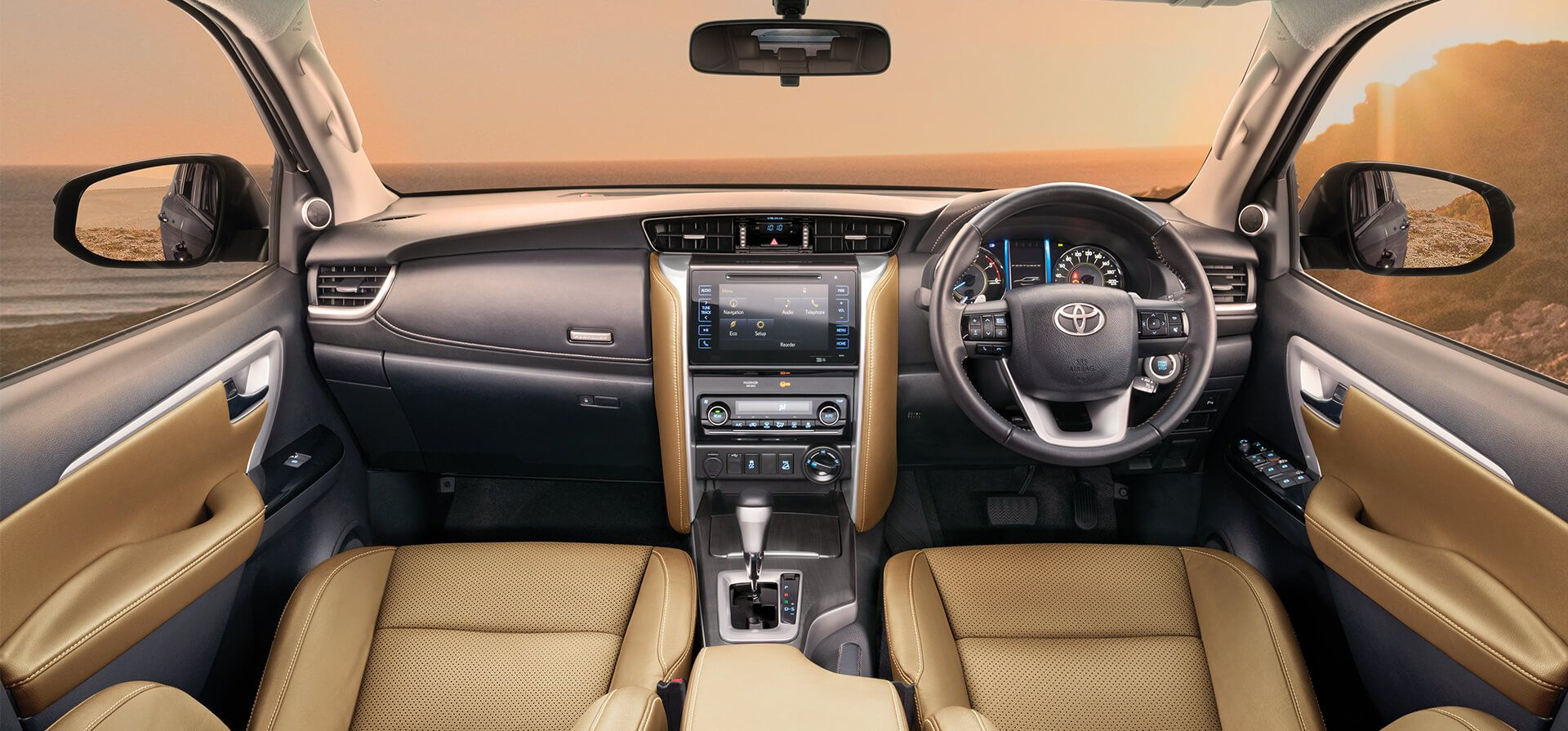 Pin On Images Of Toyota Fortuner