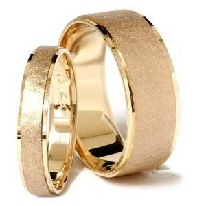 matching wedding band sets for sale where to buy his and hers matching wedding bands