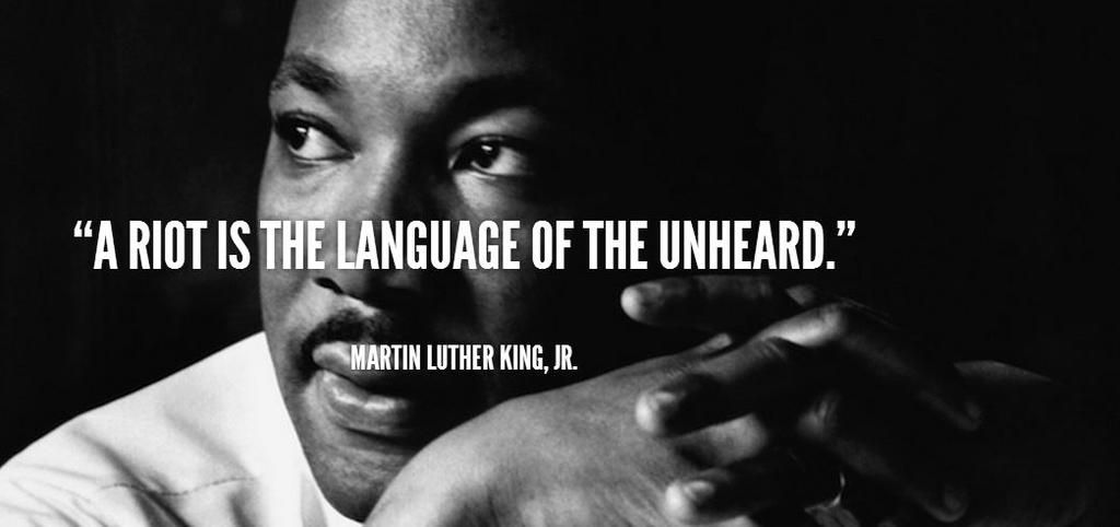 Sarah Frier On Twitter Martin Luther King Quotes Martin Luther King Jr Quotes King Quotes