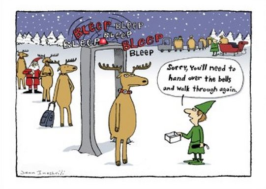 Christmas Humor Images.Christmas Humor Christmas Humor Jokes Cartoons Cards