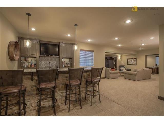 10615 W 163rd Terrace Overland Park Ks 66221 Mls Overland Park Carpet Sale