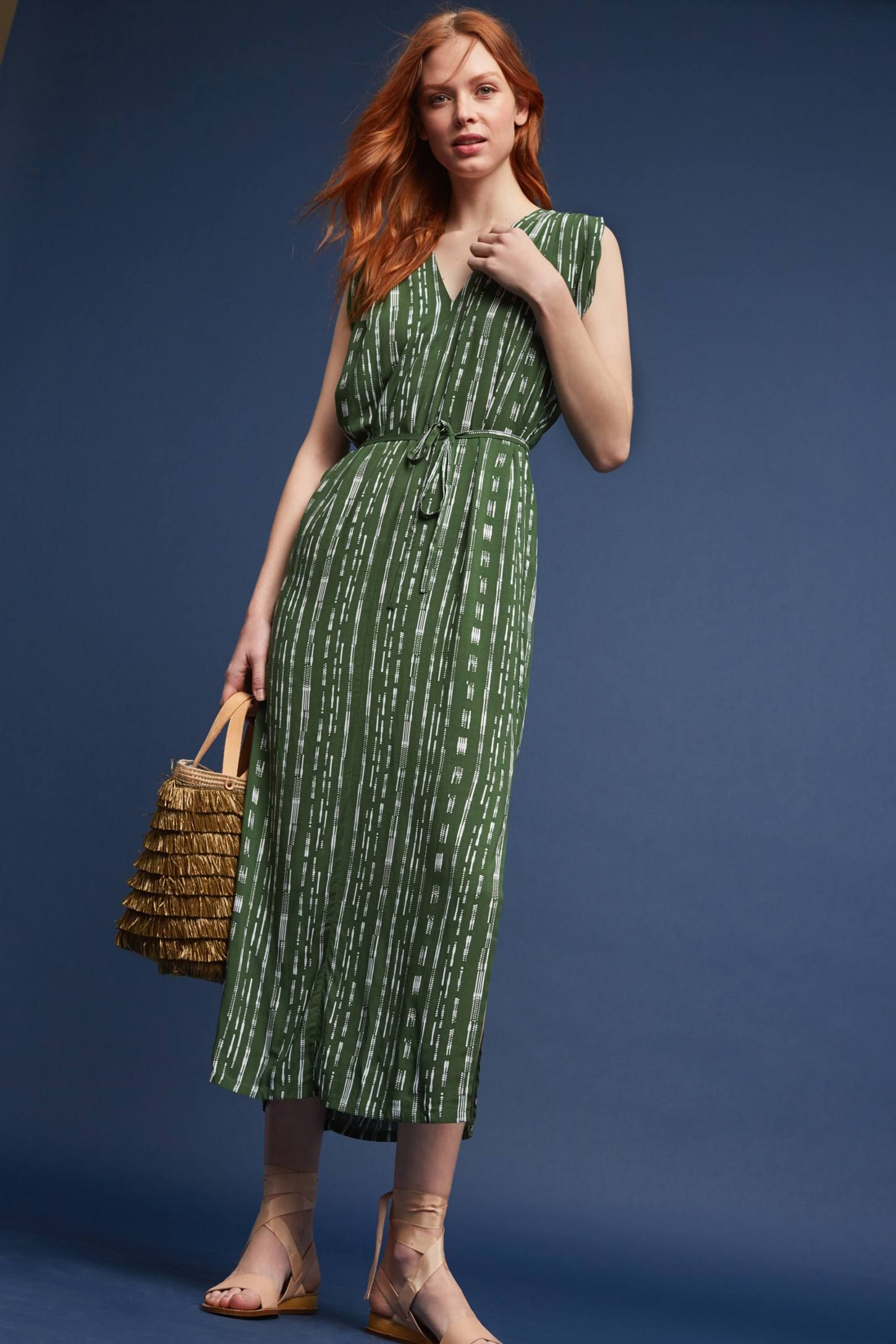 Magnificent Anthropologie Prom Dresses Contemporary - Wedding Ideas ...