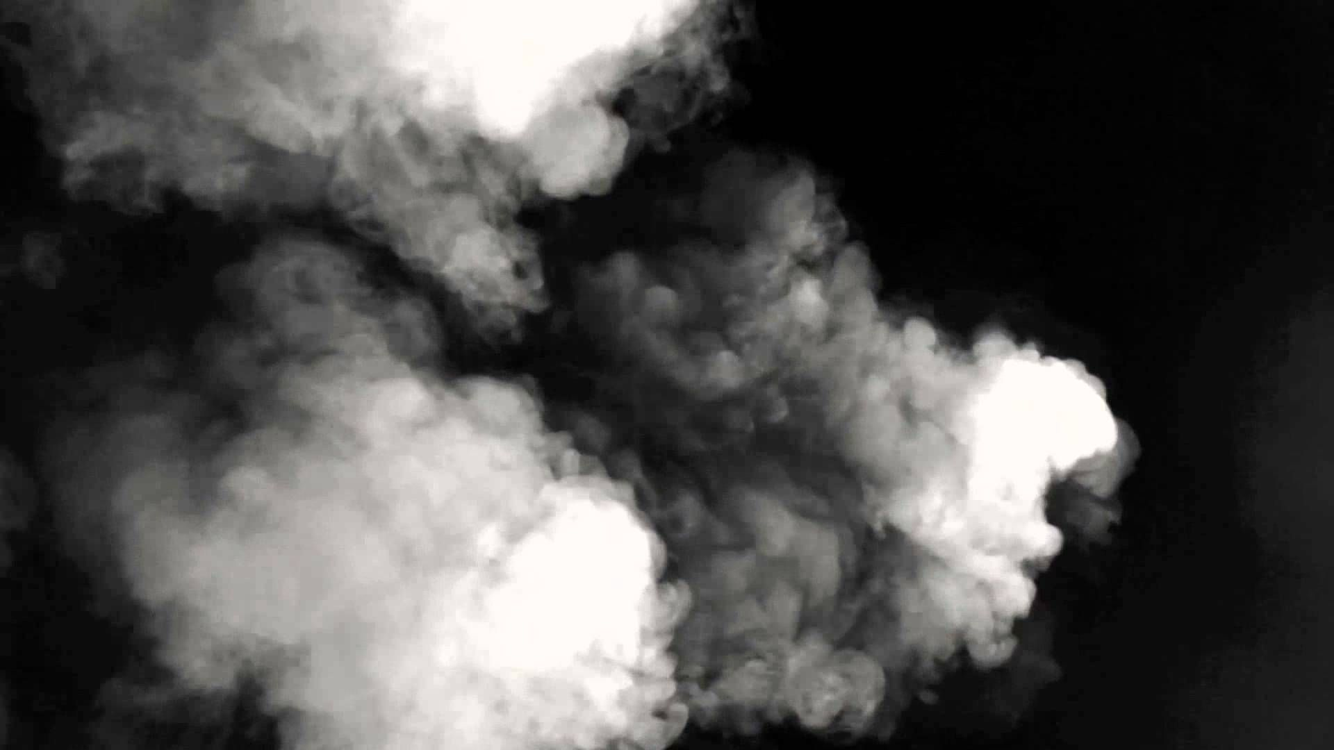 Visual Effect Big Smoke Stock Footage For Filmmakers Full Hd 04 Visual Effects Smoke Background Filmmaking