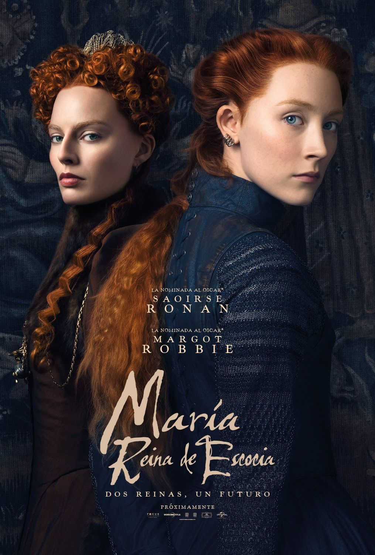 Maria Reina De Escocia Peliculas Completas Peliculas Completas Gratis Ver Peliculas Gratis