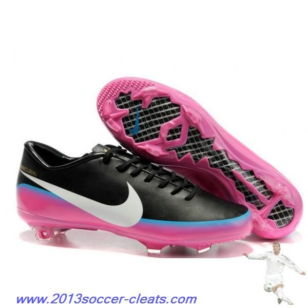 d414c8953 Discount Nike Mercurial Vapor IX FG Superfly Fourth-style -CR-exclusive  personal football shoes Football Shoes Shop