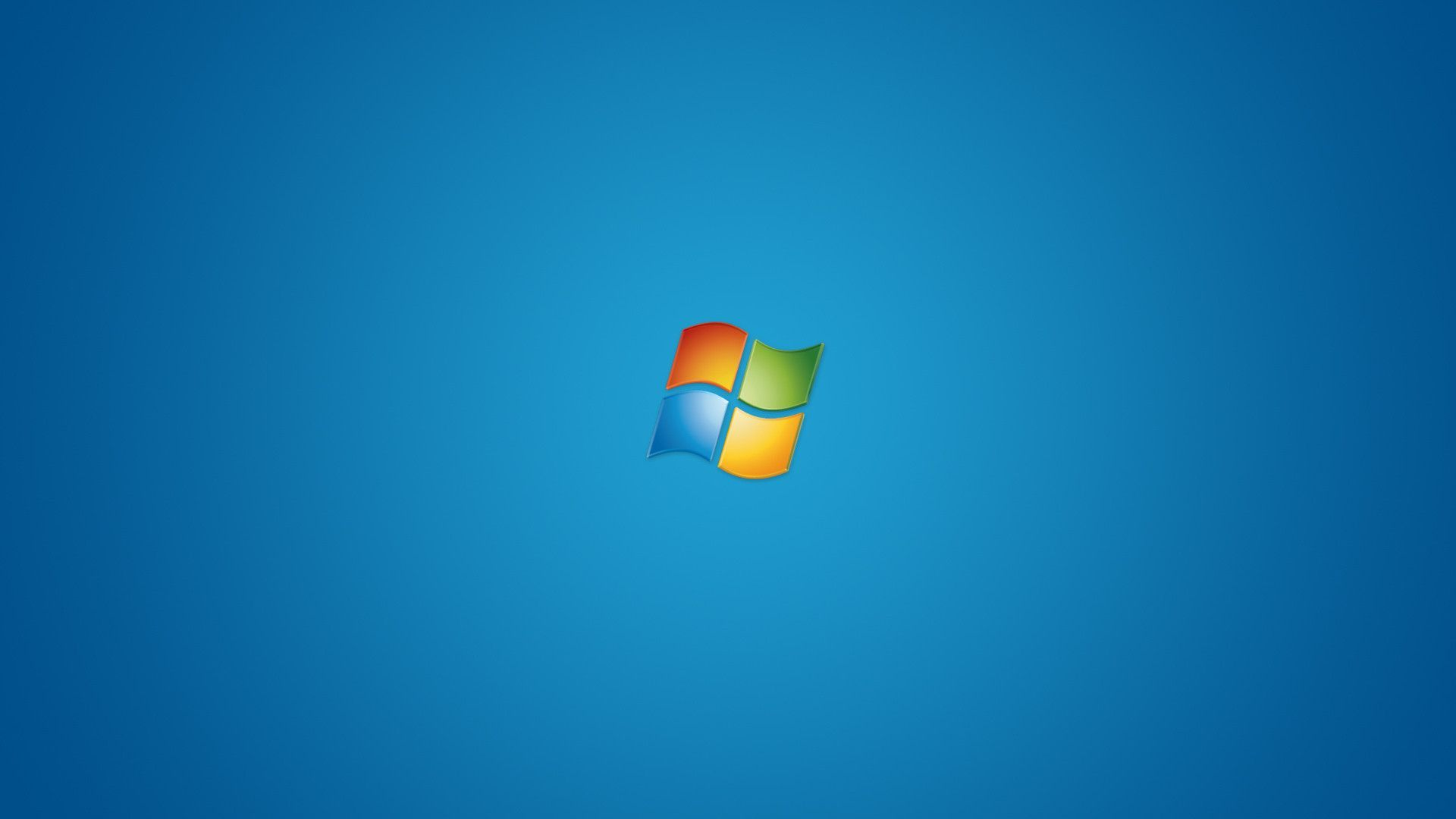 microsoft wallpapers wallpaper