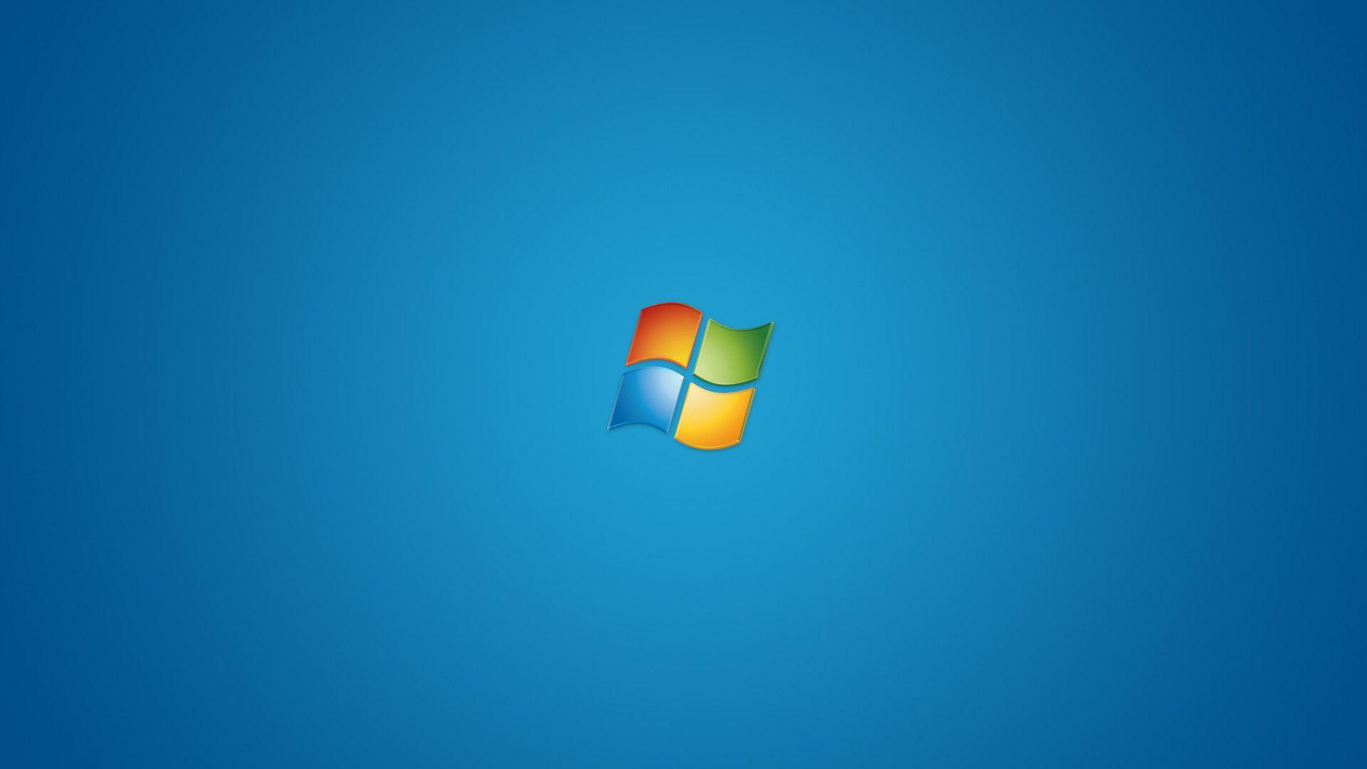 Microsoft Windows 7 Backgrounds