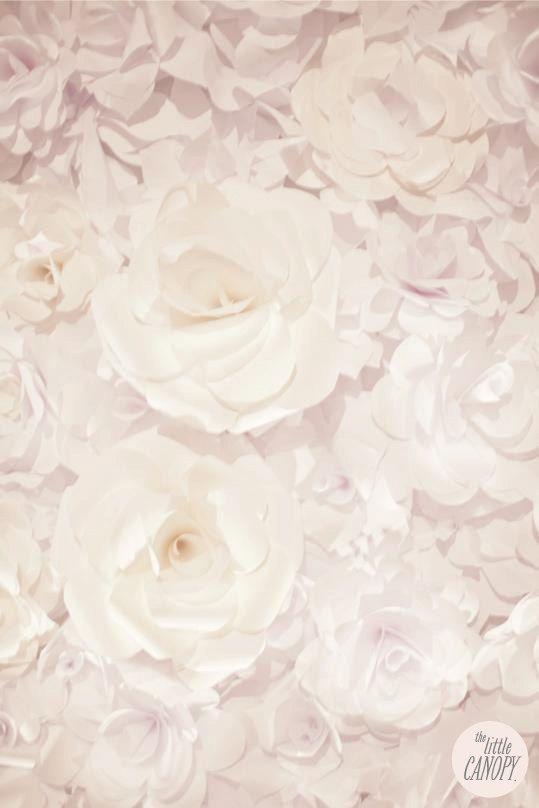 Diy how to make paper flowers tutorials diy projects to try diy how to make paper flowers tutorials mightylinksfo